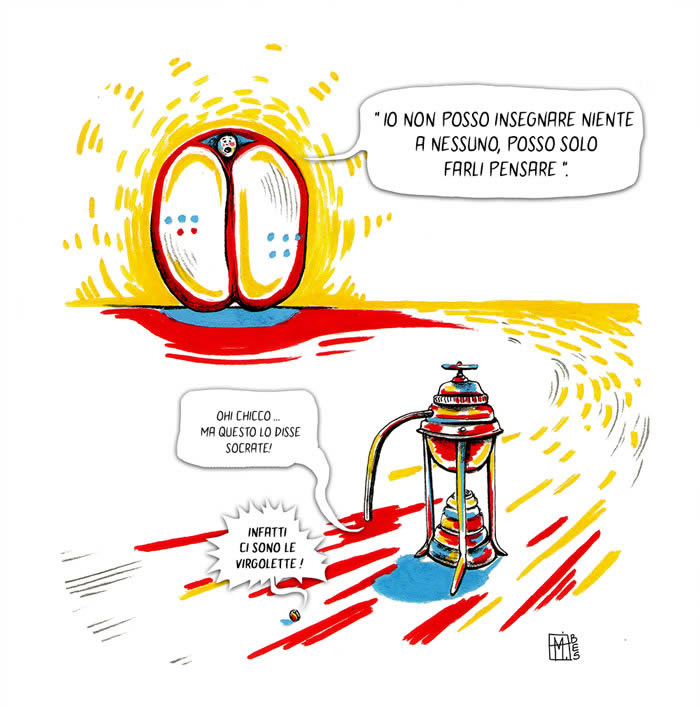 chicco-filosofo-alla-torrefazione-caffe-penazzi