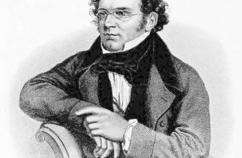 Franz_Schubert_BW