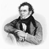 Schubert e le capsule